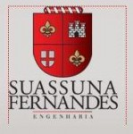 Suassuna Fernandes Engenharia