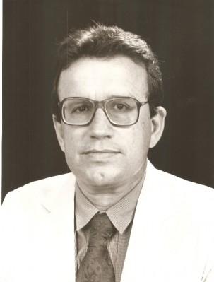 Dr. Ubirajara Ribeiro Mind&ecirc;lo Filho<br />1988 – 1989