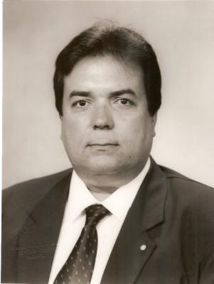 Dr. Luis Carlos Ferrer Carneiro<br />1997 – 1999