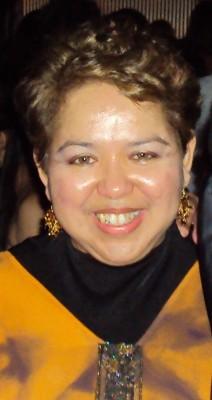 Dr&ordf; Adonis Manzella<br />2005 – 2008