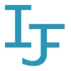 Instituto Justiça Fiscal