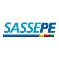 Sassepe