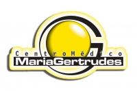 Centro Médico Maria Gertrudes
