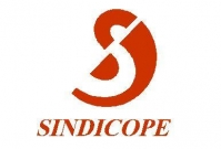 Sindicope