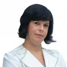 Dra. Carmem Valadares