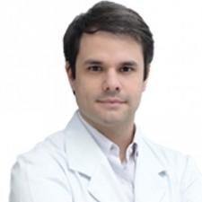 Dr. Diogo Sotero