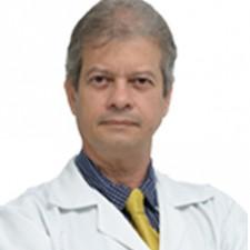 Dr. Antônio Carvalho