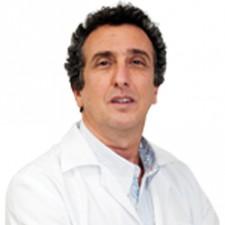 Dr. Silvio Litvin