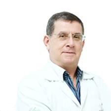 Dr. Paulo Sales Caldas