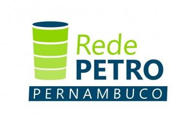 RedePETRO Pernambuco
