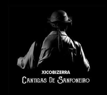 FORROBOXOTE 13 - CANTIGAS DE SANFONEIRO
