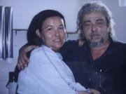 Xico Bizerra e Bia Marinho