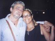 Xico e Edilza Aires