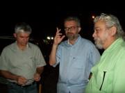 Xico e Fernando Duarte(Passadisco)