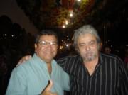 Xico e Luizinho Calixto