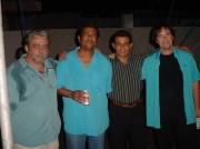 Com Poetas, 2006