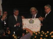 com o Diploma de Pernambucano